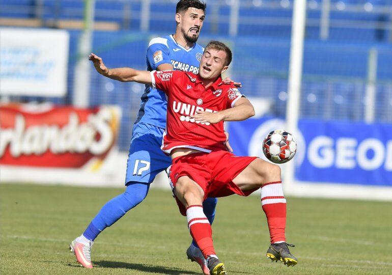 """Gigi Becali anunță aducerea unui fundaș central la FCSB: """"Da, el este!"""""""