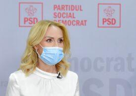 Firea anunță moțiunea de cenzură la sfârșitul lui august și un premier PSD de nerefuzat la toamnă