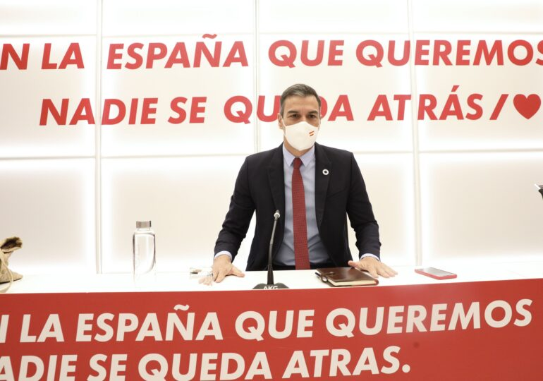 Spania are peste 23.000 de noi cazuri de COVID-19 în ultimele 3 zile, iar 55% sunt la persoane sub 40 de ani