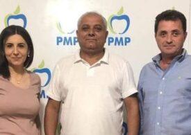 Deputat PMP, după ce a racolat un primar PSD care a recunoscut că și-a mințit consilierii: Așa a fost și Traian Băsescu