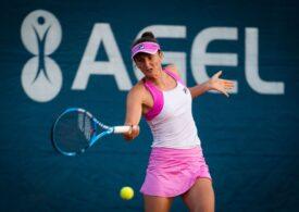 Irina Begu vs Simona Halep în semifinalele de la Praga: De câte ori s-au mai întâlnit până acum