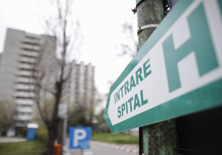 Izolarea va putea fi impusă pentru alte 24 de boli, în afară de COVID-19. Ministerul Sănătății a pregătit hotărârea