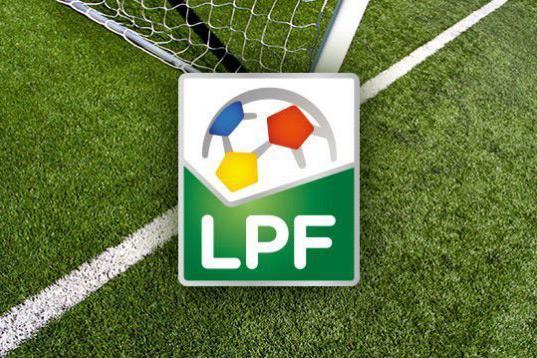 Liga 1: Rezultatele meciurilor de duminică