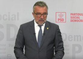 PSD și AUR nu îl vor pe Cioloș premier: Arată o disperare a președintelui. E o sfidare, va fi penalizată