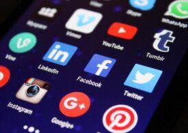 Aplicațiile de pe telefonul tău au acces la mai multe date decât crezi. Cum poți să le vezi și să le gestionezi (Galerie foto)