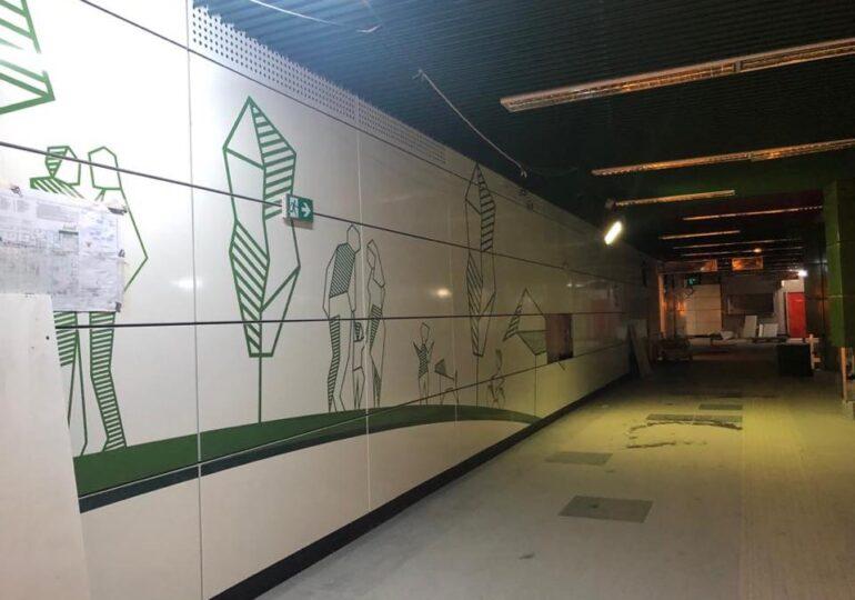 Epopeea metroului din Drumul Taberei: Ce s-a făcut, ce mai rămâne de realizat și ce probleme sunt
