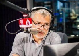 Medicul Mihai Craiu: Sigur trebuie să  deschidem școlile. Un copil e un focar infecțios cât o zecime de adult
