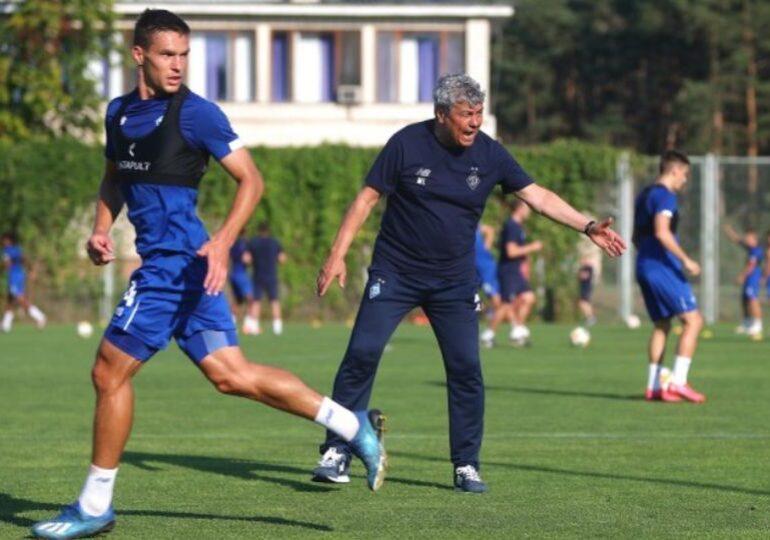 """Un fotbalist rus face dezvăluiri despre Mircea Lucescu: """"A pierdut controlul"""""""
