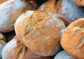 ANPC denunță un spot tip fake news, care pretinde că pâinea neambalată ne îmbolnăvește de COVID-19