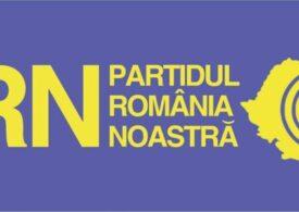 Un candidat la Primăria Cluj-Napoca, care a fost respins de Biroul Electoral pentru că pe liste se aflau persoane decedate, a obținut victoria în instanță