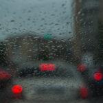 Meteo: Vin ploile și vremea se răcește