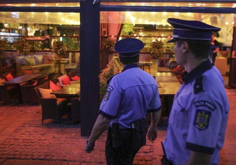 Operatorii HoReCa amenință cu proteste: Cifra de afaceri din industrie a scăzut cu 70%. Cum propun să fie deschise restaurantele