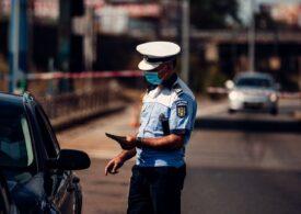 Planul de amenzi a revenit în plină pandemie (Sindicatul Europol)