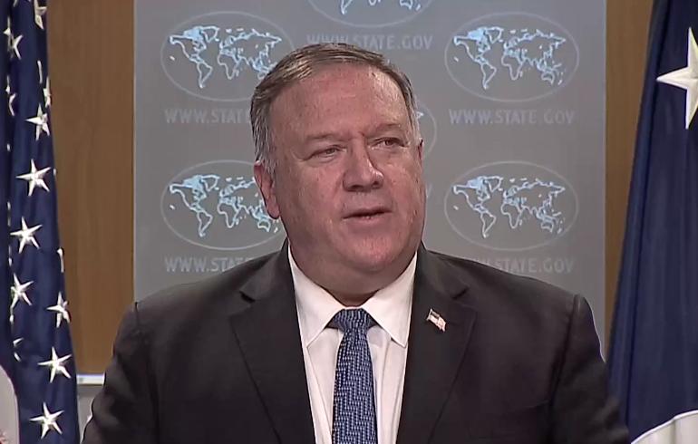 Turcia a fost criticată din toate părţile la ministeriala NATO, iar SUA au dat tonul