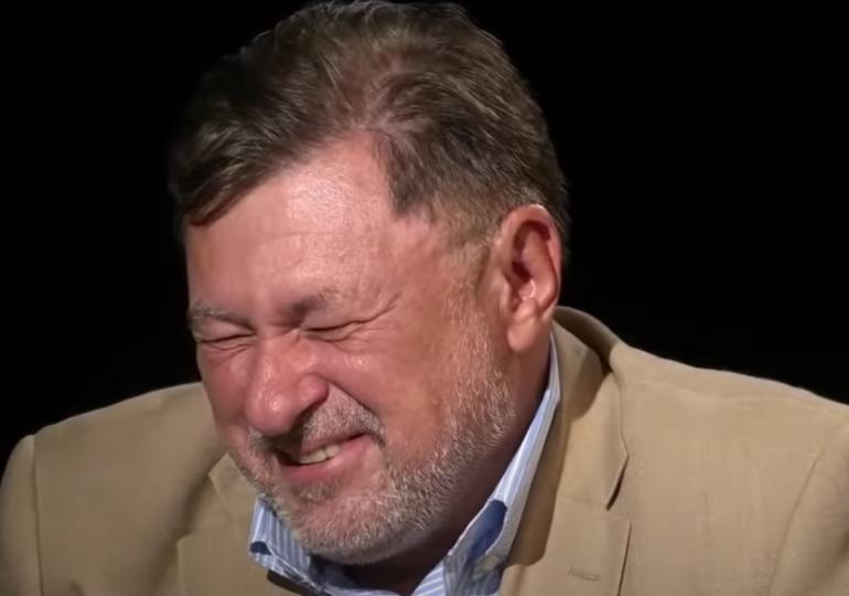 Rafila a izbucnit în râs când a auzit ultimele declarații făcute de ministrul Tătaru (Video)