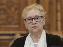 Parlamentul a respins rapoartele de activitate ale Avocatului Poporului. Orban cere revocarea, Renate Weber acuză încălcarea Constituției, PSD sesizează CCR