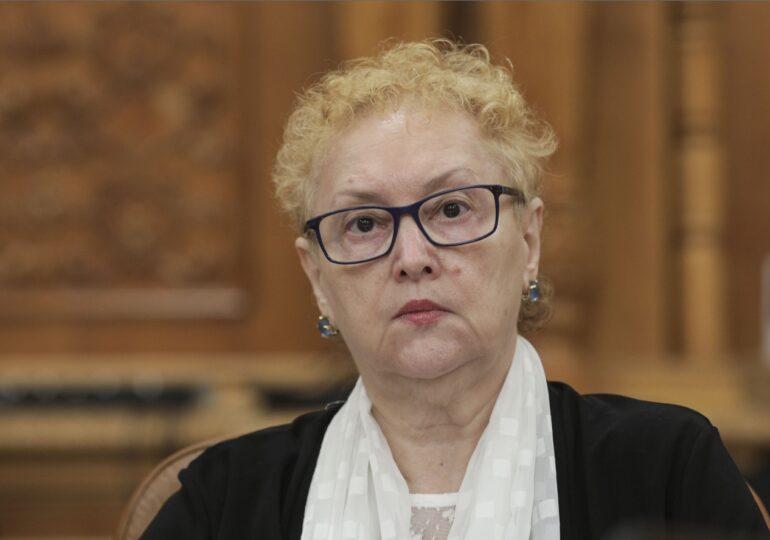 Avocatul Poporului a sesizat CCR pe Legea carantinei şi detaşarea medicilor. Orban: Un atac împotriva intereselor fundamentale ale României