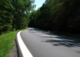 Ludovic Orban și Viktor Orban ar urma să inaugureze un tronson de autostradă de 5 kilometri