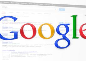 Google anunţă că şi-a sters întreaga amprentă de carbon