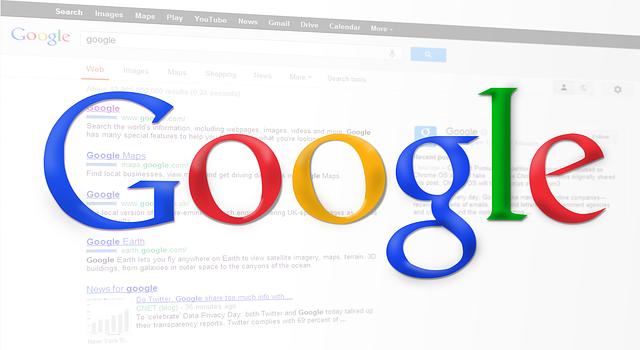 Google amână revenirea angajaţilor la birou şi se gândeşte la săptămâna de lucru flexibilă