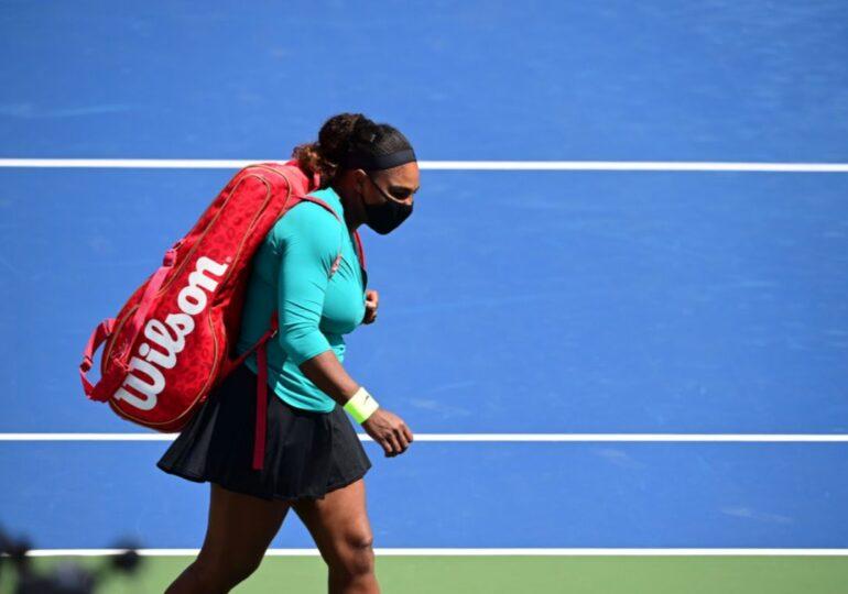 Cum arată cotele la pariuri pentru US Open: Serena Williams nu e favorită