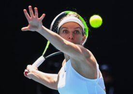 Simona Halep, cap de serie numărul 1 la US Open 2020: Ce adversare de top ar avea și câte românce sunt pe tabloul principal
