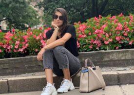 Johanna Konta, cuvinte mari despre Sorana Cîrstea după înfruntarea de la US Open 2020