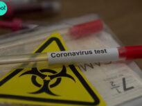 Şapte oameni au murit şi peste 177 sunt infectați cu COVID-19, după o nuntă în America. Cei decedați nici măcar nu au participat la eveniment