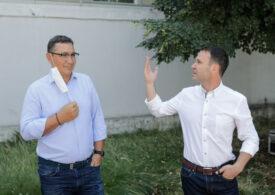 Reacția lui Ponta când a auzit că Robert Negoiță are COVID: Mulți își vor pierde viața doar pentru că Orban vrea alegeri cât mai repede