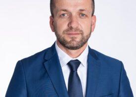 Primăria Oradea a fost câștigată cu 70% de viceprimarul lui Ilie Bolojan