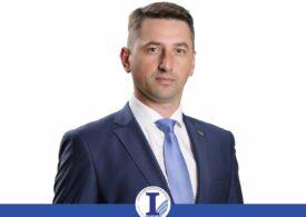 Premieră în istoria Sighișoarei: Primăria a fost câștigată de un partid local în fața PSD și PNL