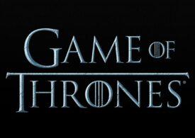 A murit Diana Rigg, actriță cunoscută din Game of Thrones