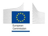România continuă să aplice reformele controversate din Justiție adoptate de PSD-ALDE, avertizează CE în raportul privind statul de drept