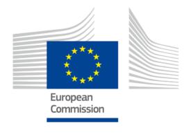 Comisia Europeană monitorizează situația din România, unde prevede un deficit de 10% din PIB și mari probleme financiare
