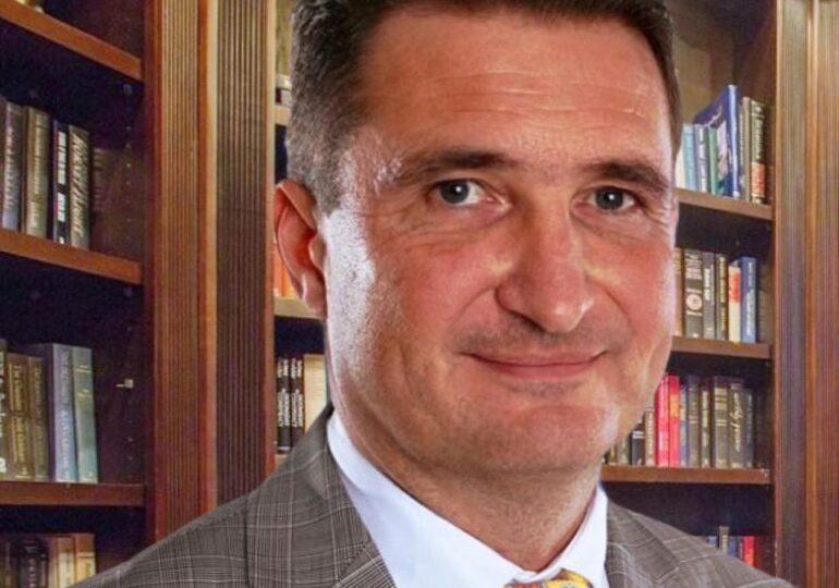PNL anunță că a câștigat Aradul. PSD își recunoaște înfrângerea