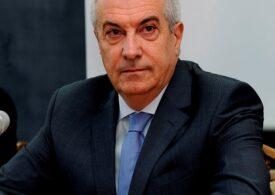 Procurorul general i-a trimis lui Iohannis cererea DNA de încuviinţare a urmăririi penale pentru Tăriceanu