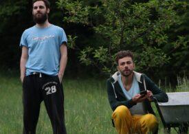 Vând brățări ca să îmbogățească pădurile României cu un milion de copaci: Dacă ei taie, hai să plantăm! Interviu Muma Pădurii