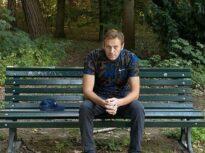 Navalnîi îl acuză iar pe Putin că s-a aflat în spatele tentativei de otrăvire