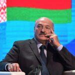 Experţii UE au căzut de acord asupra unor sancțiuni economice dure pentru Belarus