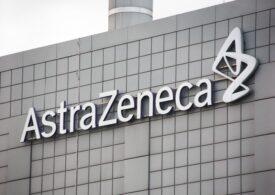 Agenţia Europeană a Medicamentului: Nu există niciun indiciu că vaccinarea cu AstraZeneca a cauzat evenimente trombotice