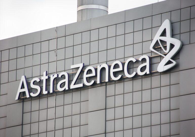 Dacă vaccinul AstraZeneca va avea efecte secundare, statele membre UE vor achita o parte din despăgubirile cerute în justiţie