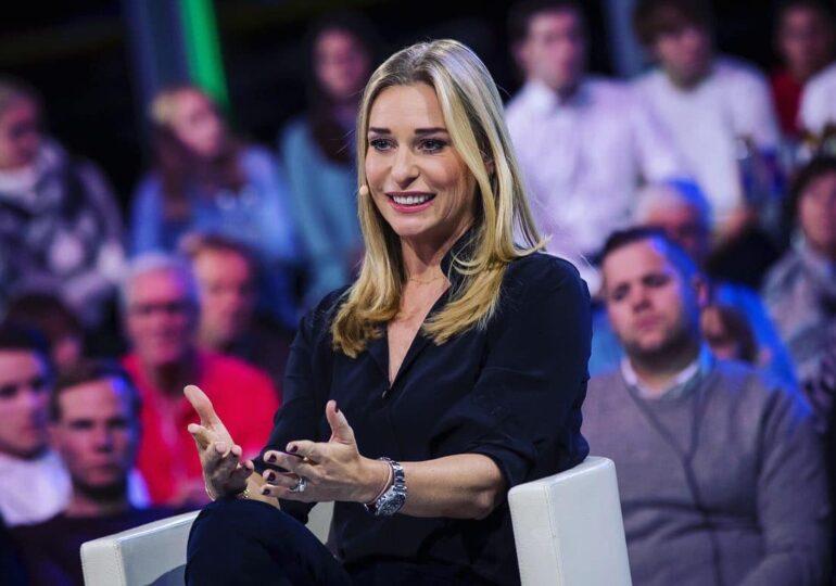 Ce tensimene crede Barbara Schett că ar putea să-i sufle Simonei Halep titlul la Roland Garros 2020