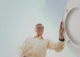 Bill Gates crede că țările bogate vor depăși pandemia de COVID-19 în 2021