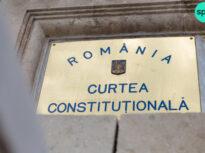 CCR discută azi sesizările PSD privind numirea conducerilor interimare la TVR și radioul public