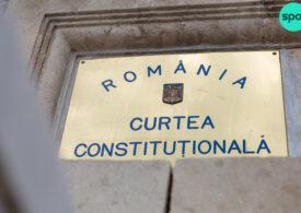 CCR: Deciziile în dosarele penale nu mai pot fi pronunţate fără motivare