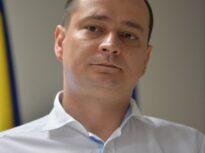 Tur de forță al primarului Daniel Băluță (PSD): Își securizează cheltuieli de sute de milioane de lei, înainte de învestirea noului Consiliu Local, în care nu are majoritate