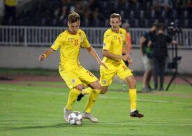 Ultimele detalii despre transferul lui Denis Drăguş în Serie A