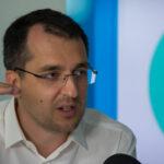 Vlad Voiculescu: Furatul din spitale va deveni un sport foarte foarte periculos