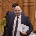 Cum a mușamalizat Parlamentul numirile scandaloase făcute în cadrul AEP, constatate și în raportul Curții de Conturi