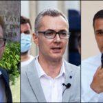 Va reuși noua generație de oameni politici să se remarce la alegerile locale? În Timișoara, Constanța și Bacău, confruntarea e pe muchie de cuțit. Ce înseamnă pentru România?